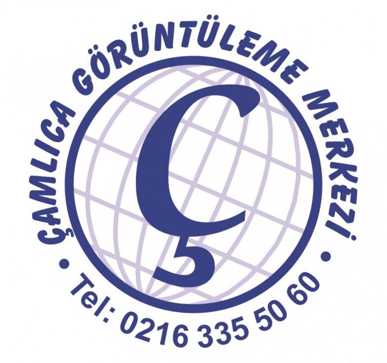 camlica-goruntuleme-logo
