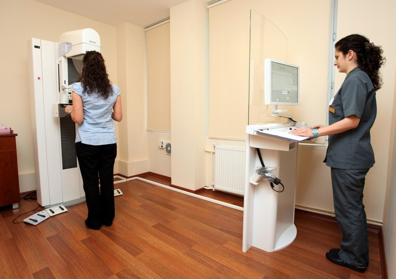 dijital-mamografi